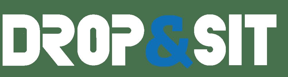 Dropensit logo 20
