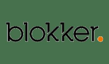 Blokker logo 2