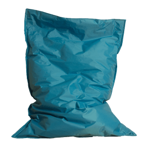 Drop-en-sit-nylonzitzak-blauw