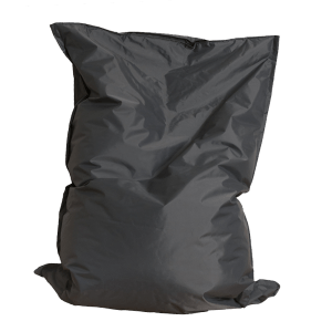 Drop-en-sit-nylonzitzak-donkergrijs