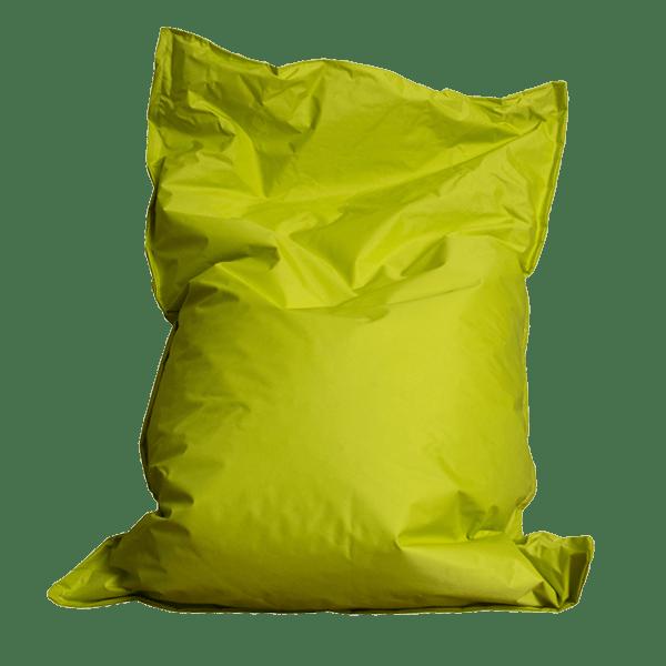 Drop-en-sit-nylonzitzak-groen