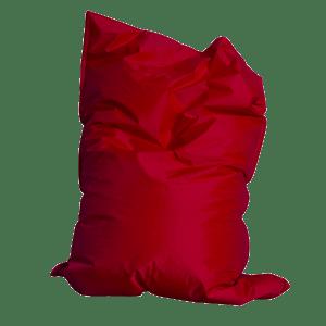 Drop-en-sit-nylonzitzak-rood