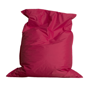 Drop-en-sit-nylonzitzak-roze