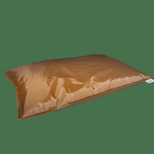 Nylon-zitzak-camel