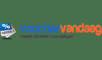 Voucher logo 2