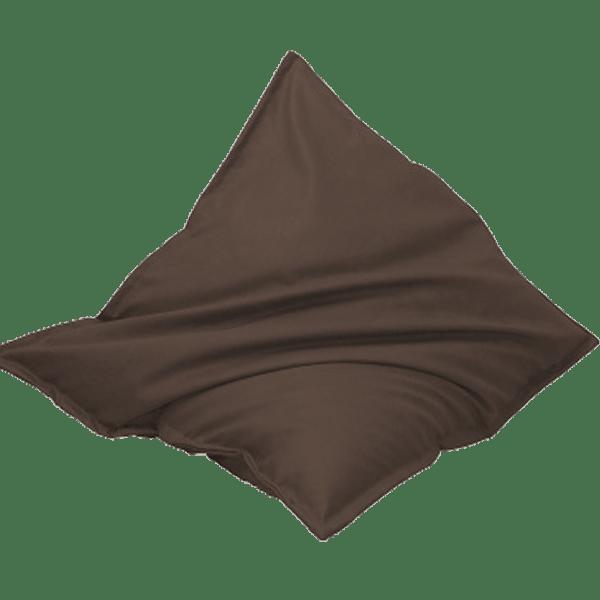 leatherlook_zitzak_cognacbruin