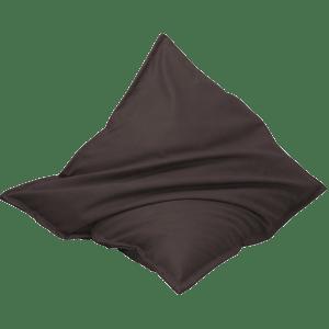 leatherlook_zitzak_taupe
