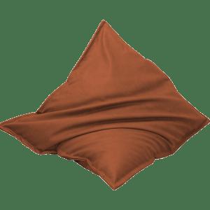 leatherlook_zitzak_terra