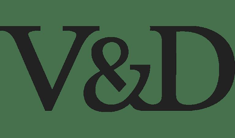 V&D_logo (1)